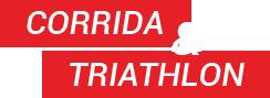 Corrida e Triathlon